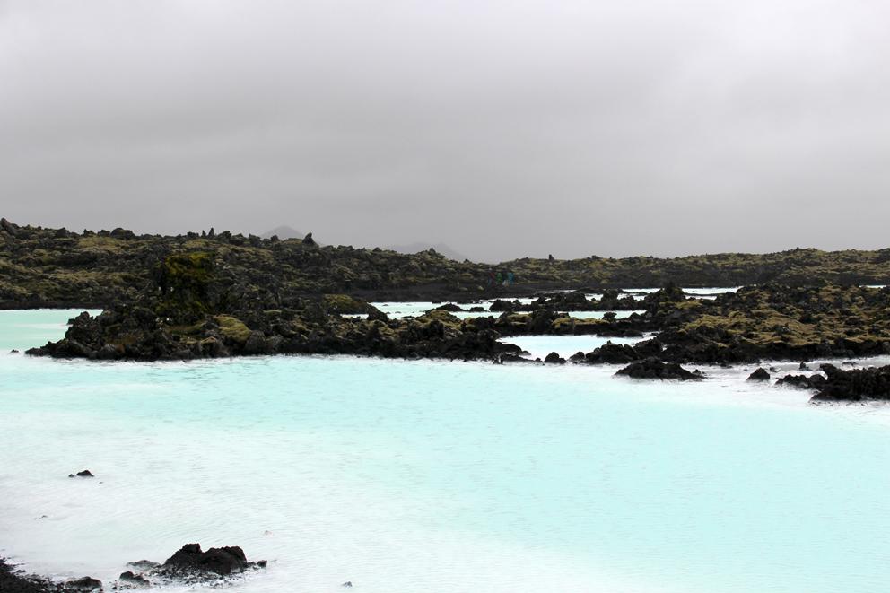 i viaggi della patta-Islanda-blue lagoon