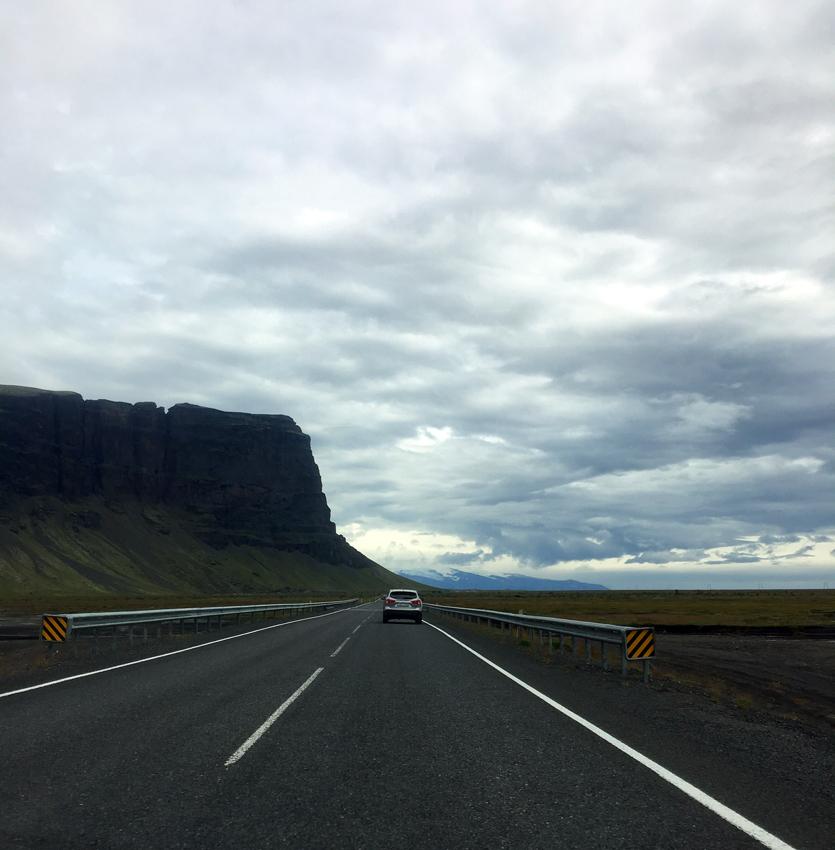 i viaggi della patta-Islanda-come muoversi