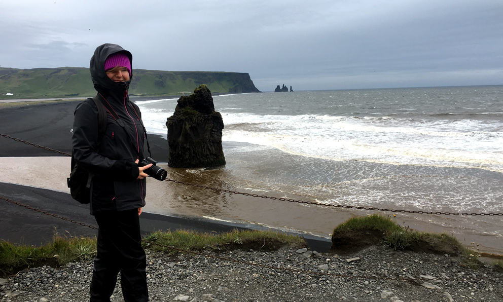 i viaggi della patta-Islanda-come vestirsi