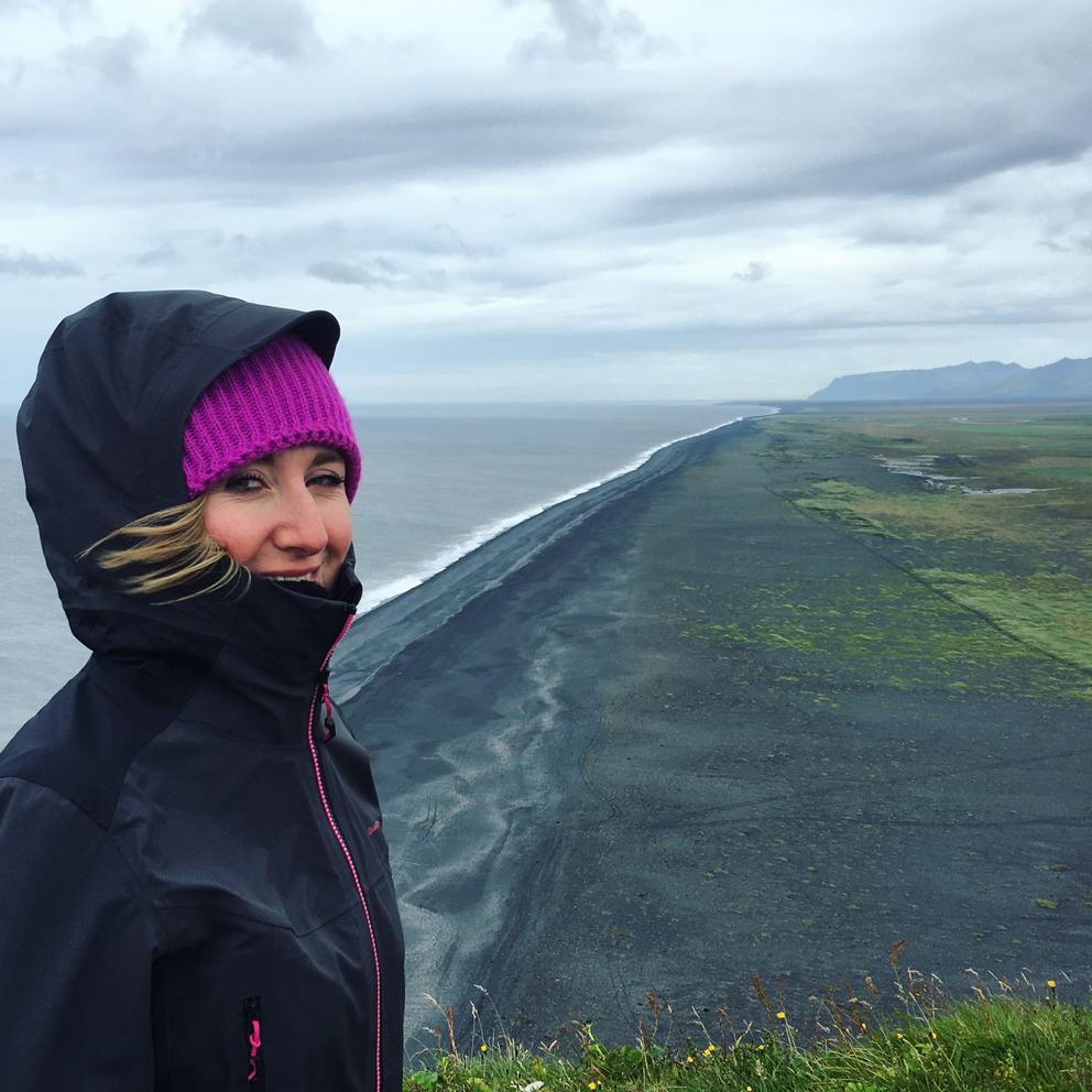 i viaggi della patta-Islanda-Dyrhólaey 2