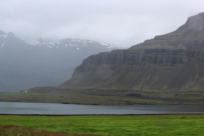 i viaggi della patta-Islanda-fiordi 3