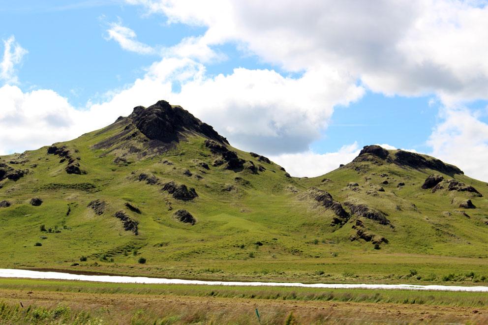 i viaggi della patta-Islanda-Flúðir