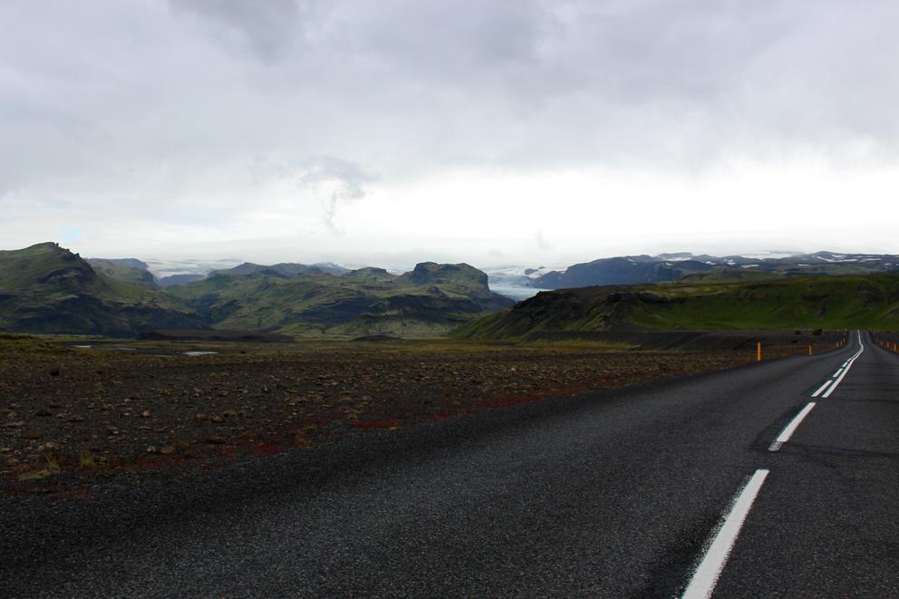 i viaggi della patta-Islanda-itinerario