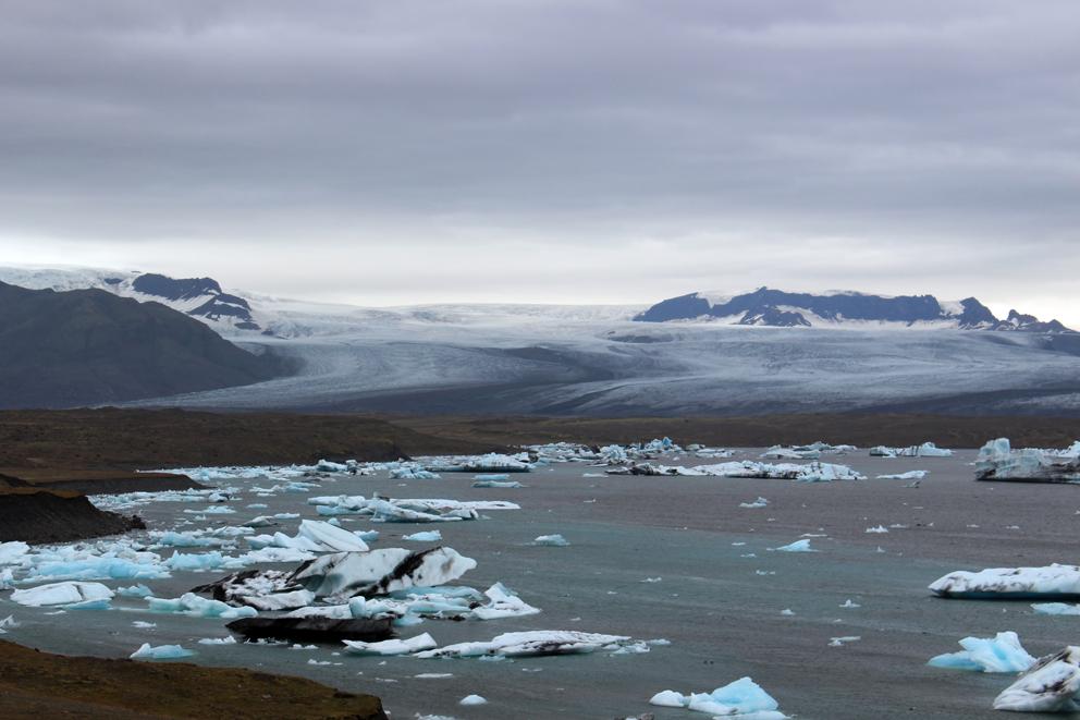 i viaggi della patta-Islanda-Jökulsárlón 2