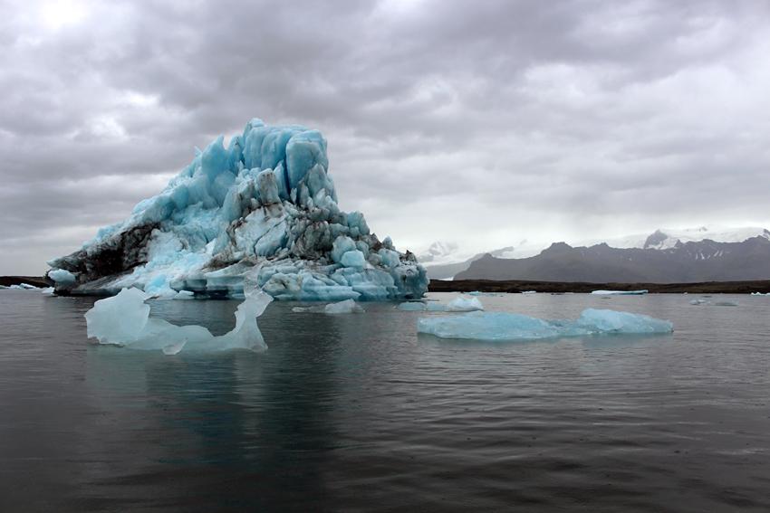 i viaggi della patta-Islanda-Jökulsárlón 7
