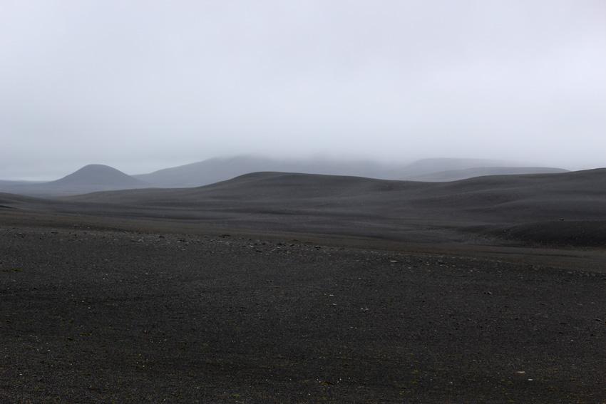 i viaggi della patta-Islanda-luna