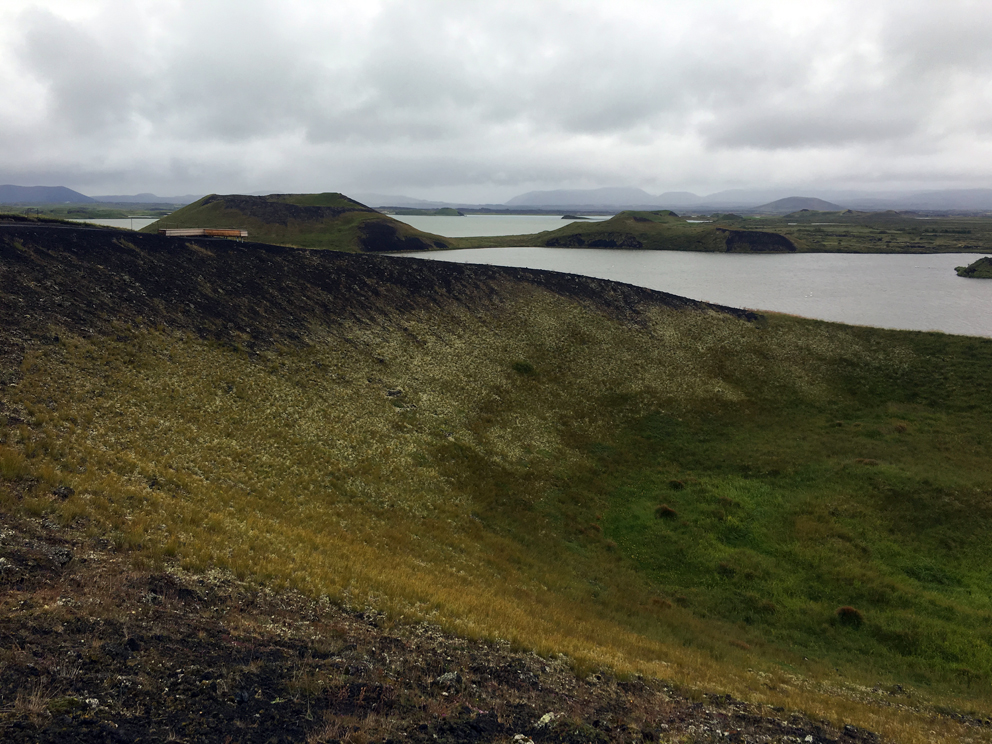 i viaggi della patta-Islanda-Mývatn 2