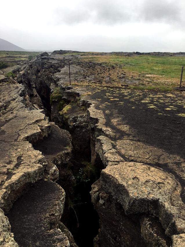 i viaggi della patta-Islanda-Mývatn 3
