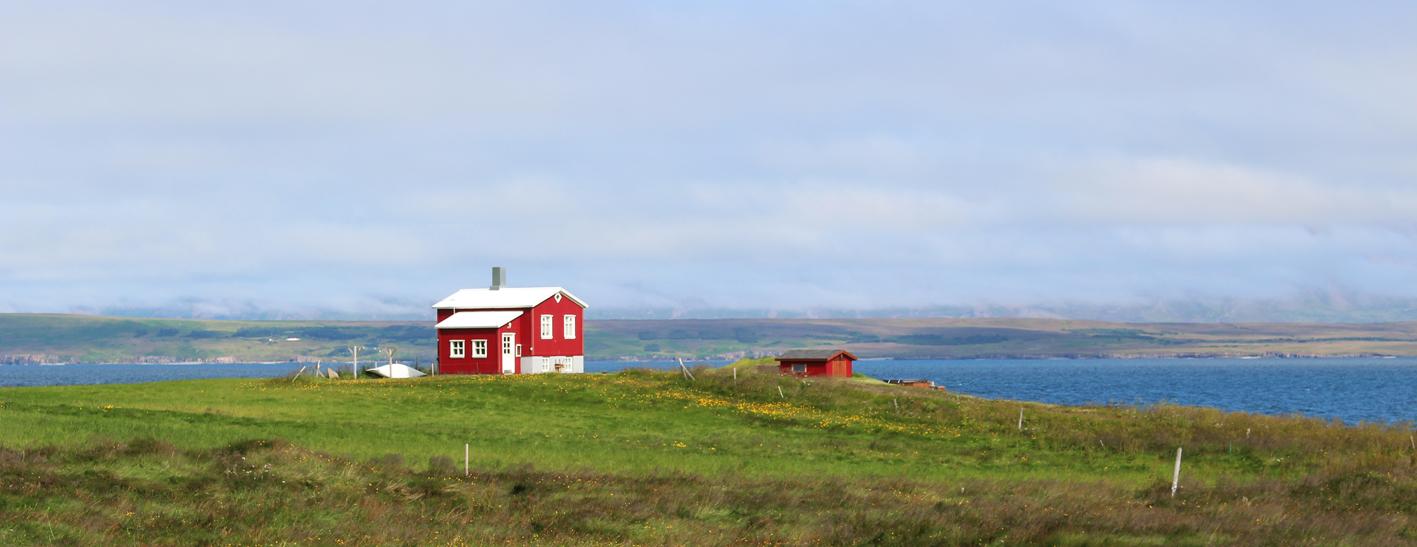 i viaggi della patta-Islanda-nord tappa