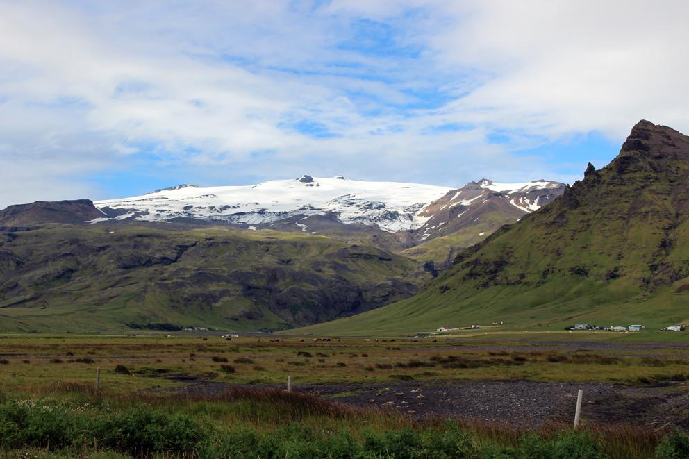 i viaggi della patta-Islanda-statale1