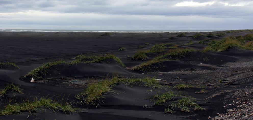 i viaggi della patta-Islanda-Vestrahorn 2