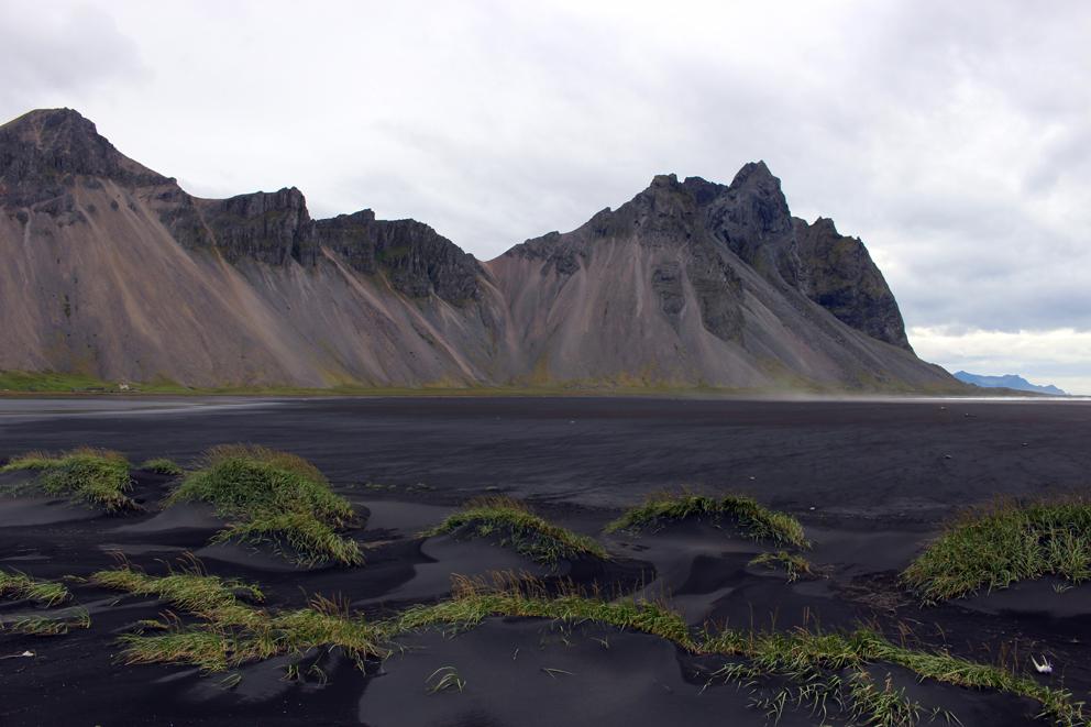 i viaggi della patta-Islanda-Vestrahorn 3