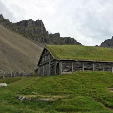 i viaggi della patta-Islanda-viking 2